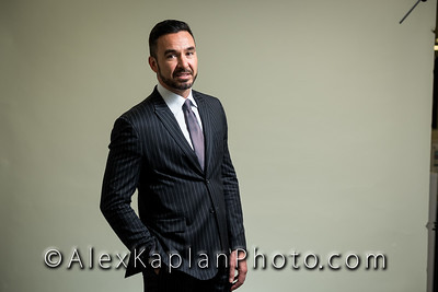 AlexKaplanPhoto-17- 5639