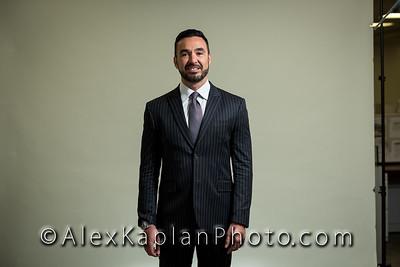 AlexKaplanPhoto-5- 5627