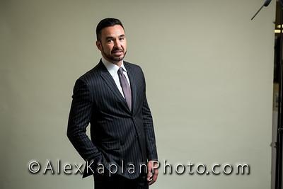 AlexKaplanPhoto-18- 5640