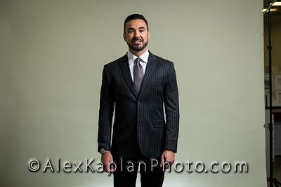 AlexKaplanPhoto-7- 5629