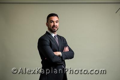 AlexKaplanPhoto-21- 5643