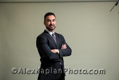 AlexKaplanPhoto-22- 5644
