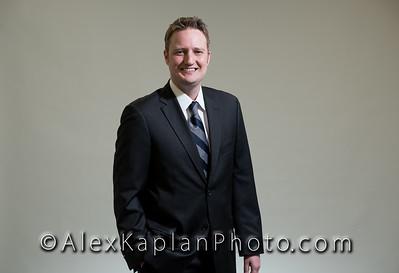 AlexKaplanPhoto-25-8396