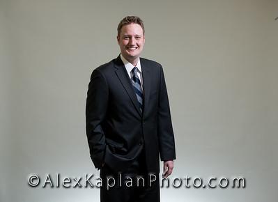 AlexKaplanPhoto-29-8400