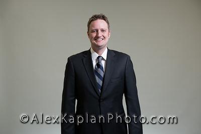 AlexKaplanPhoto-10-8381