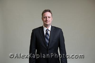 AlexKaplanPhoto-5-8376