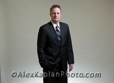 AlexKaplanPhoto-27-8398