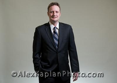 AlexKaplanPhoto-16-8387