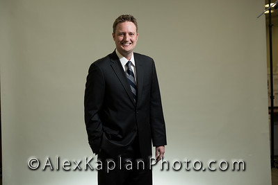 AlexKaplanPhoto-30-8401