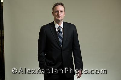 AlexKaplanPhoto-15-8386