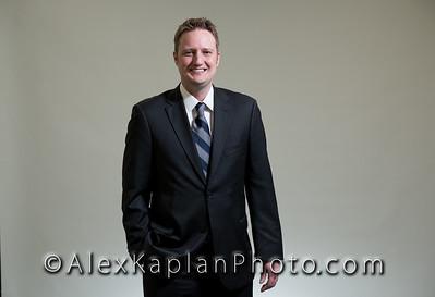 AlexKaplanPhoto-20-8391