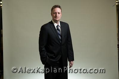 AlexKaplanPhoto-26-8397