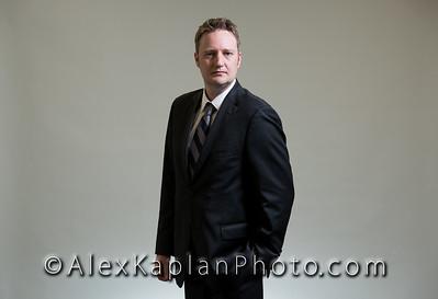 AlexKaplanPhoto-31-8402