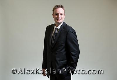 AlexKaplanPhoto-35-8406