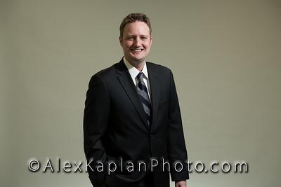 AlexKaplanPhoto-24-8395