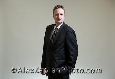 AlexKaplanPhoto-32-8403