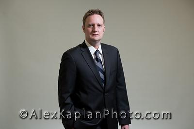 AlexKaplanPhoto-21-8392