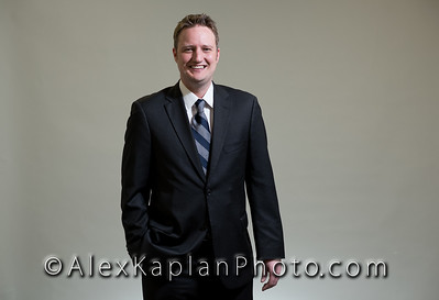 AlexKaplanPhoto-19-8390