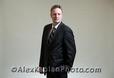 AlexKaplanPhoto-33-8404