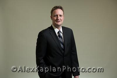AlexKaplanPhoto-22-8393
