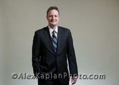 AlexKaplanPhoto-17-8388