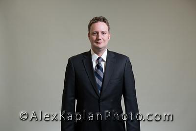 AlexKaplanPhoto-6-8377
