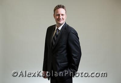 AlexKaplanPhoto-34-8405