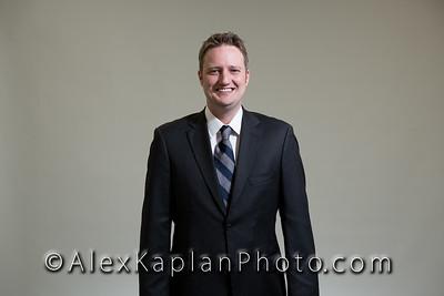 AlexKaplanPhoto-8-8379