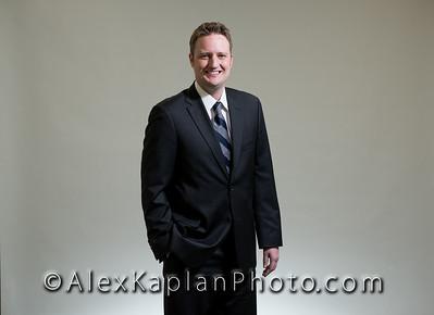 AlexKaplanPhoto-28-8399