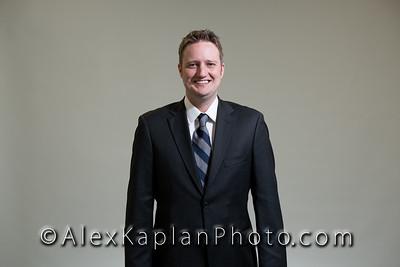 AlexKaplanPhoto-7-8378