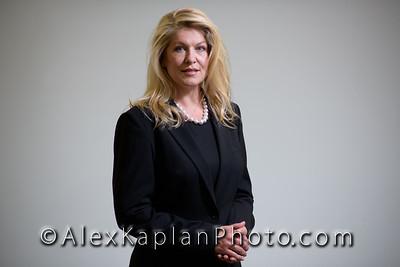 AlexKaplanPhoto-21-3713