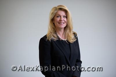 AlexKaplanPhoto-16-3708