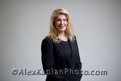AlexKaplanPhoto-26-3718