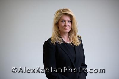 AlexKaplanPhoto-9-3701