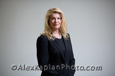 AlexKaplanPhoto-25-3717
