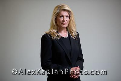 AlexKaplanPhoto-18-3710