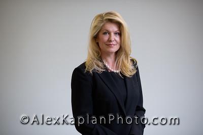 AlexKaplanPhoto-12-3704