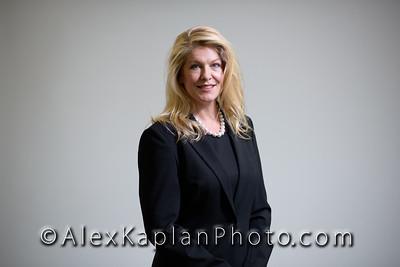 AlexKaplanPhoto-27-3719
