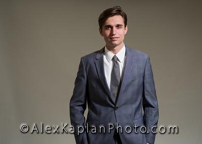 AlexKaplanPhoto-8- 3168