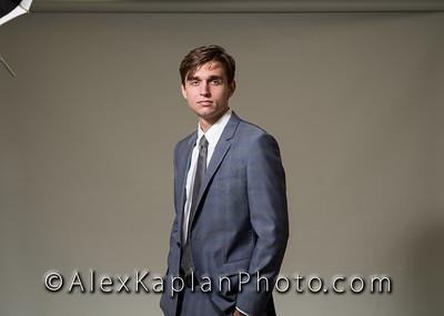 AlexKaplanPhoto-30- 3194