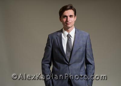 AlexKaplanPhoto-7- 3167