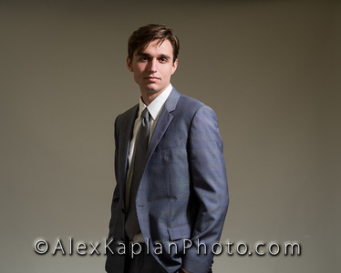 AlexKaplanPhoto-27- 3191