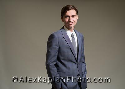 AlexKaplanPhoto-19- 3183