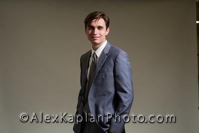 AlexKaplanPhoto-23- 3187