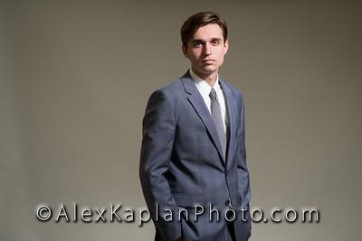 AlexKaplanPhoto-17- 3179