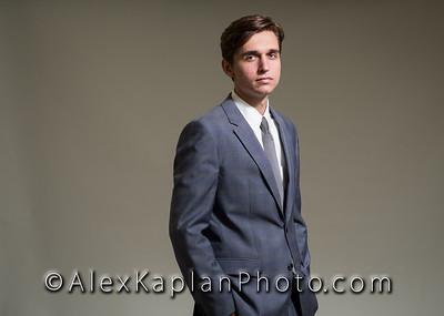 AlexKaplanPhoto-9- 3169