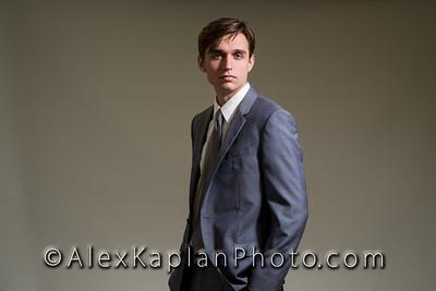 AlexKaplanPhoto-20- 3184