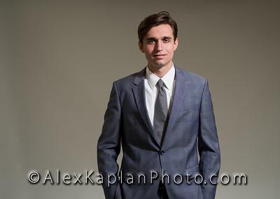 AlexKaplanPhoto-6- 3166