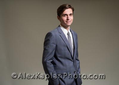 AlexKaplanPhoto-12- 3173