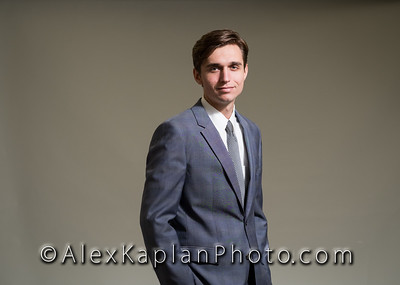 AlexKaplanPhoto-14- 3176